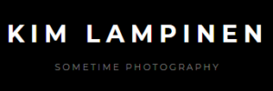 KimLampinen.com